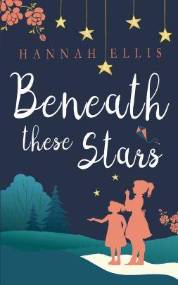Beneath these Stars