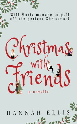 christmaswithfriendsnewcover2017