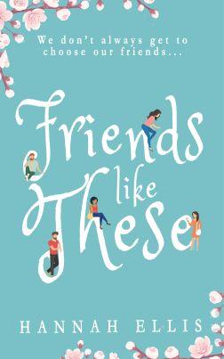 friendslikethesenewcover2017