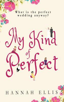mykindofperfectnewcover2017