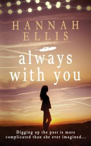 alwayswithyou