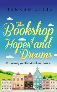 HannahEllis_Bookshop