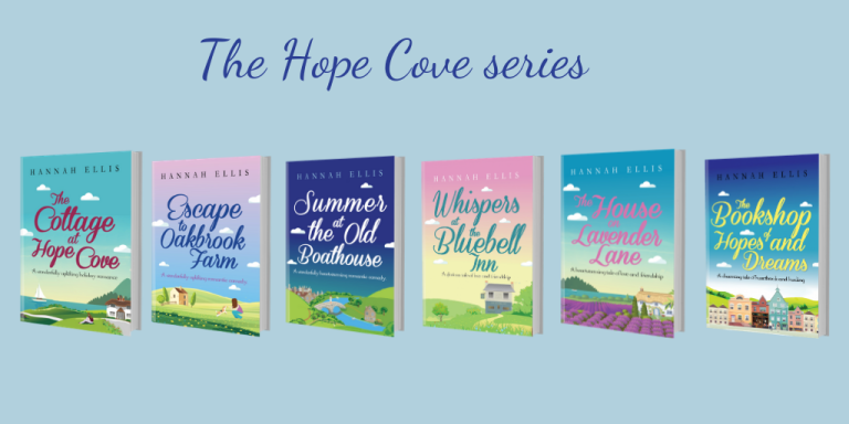 WebsiteGraphicThe Hope Cove series (1)