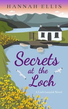28_200508_Secret at the Loch-01