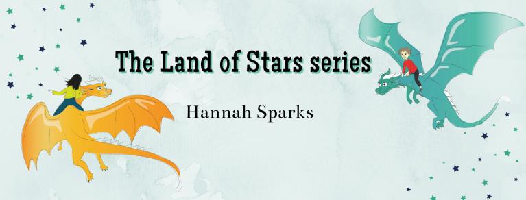 Hannah SparksFBbanner