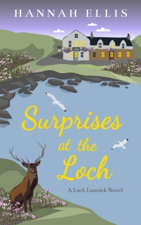 28_200817_Sursprises at the Loch big file-01