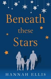 beneath these stars new