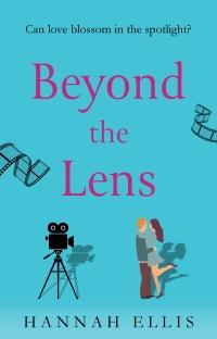 beyond the lens new